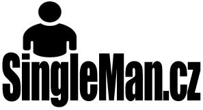 SingleMan.cz