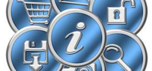 pc symbols