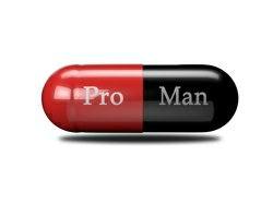 pilulka proman