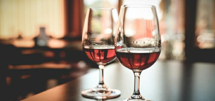 rum_alkohol_picjumbo_com